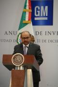 GM、メキシコに投資…生産能力を増強へ(レスポンス)の画像