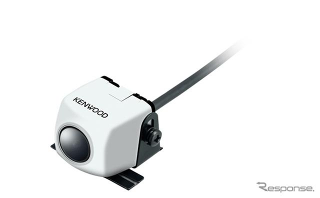 ケンウッド・CMOS-230W