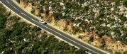 日本・オーストラリア・南アフリカの道を駆けるトヨタ『カローラレビン』(AE86)とそれを操る少年たちの姿が描かれた「TOYOTA NEXT ONE」WEBムービー「THE WORLD IS ONE」シリーズ《トヨタ》