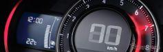 ホンダ S660《画像 ホンダ》