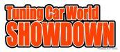 チューニングカーワールド・ショーダウン