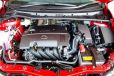 トヨタ オーリス 改良新型 グレード150X《撮影 橋本隆志》