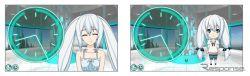 ユピテル Lei Clock(レイクロック)