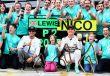 F1 2015 オーストリアGP《写真 Getty Images》