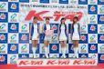 """2015もてぎKART耐久フェスティバル""""K-TAI""""《撮影 大島康広》"""