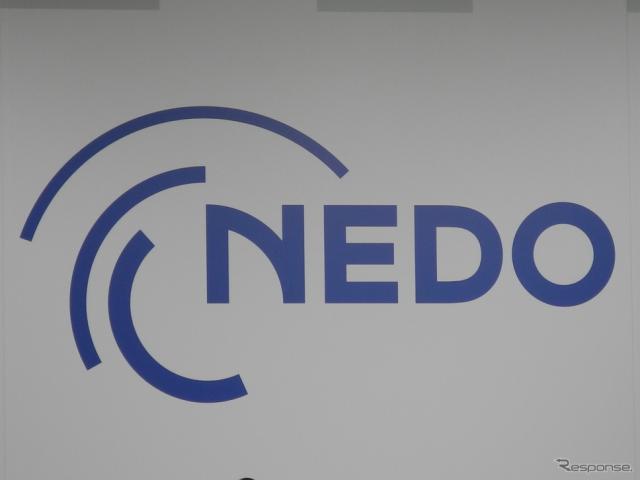 【CEATEC 15】NEDO、2020年の社会を支える技術を紹介
