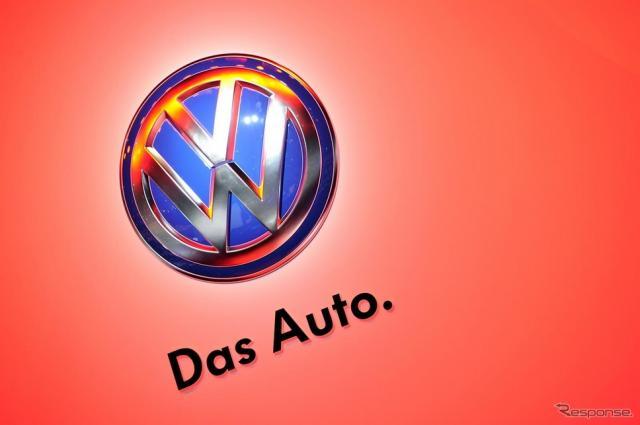 VWが米国で販売したディーゼル車の排ガス規制の不正問題がお膝元の欧州など、世界規模で広がりつつあるという。《写真 Getty Images》