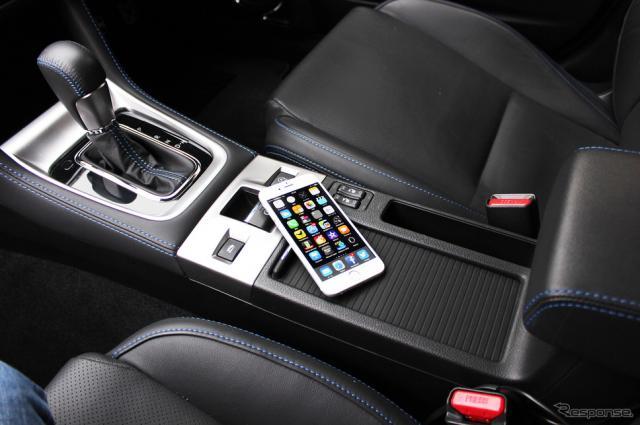 """【官能カーオーディオ!】車内で""""スマホ""""を聴く方法、最新事情パート3…""""Bluetooth""""&""""HDMI""""編"""