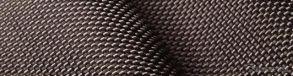 炭素繊維(参考画像)