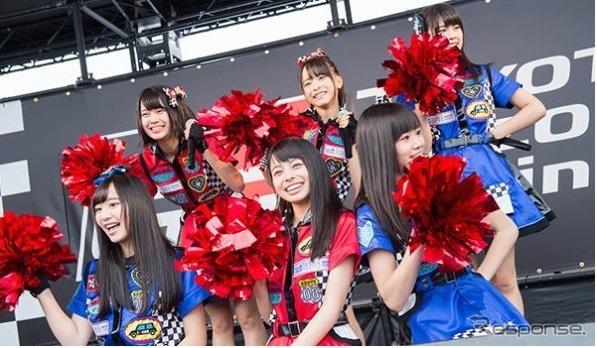 AKB48 Team 8 スペシャルライブ