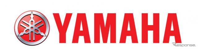 ヤマハ発動機(ロゴ)