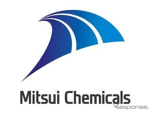 三井化学、リチウムイオン電池電解液を中国で製造開始
