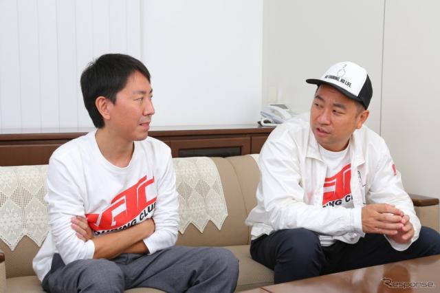 MotoGP 第15戦日本を大胆予想!!