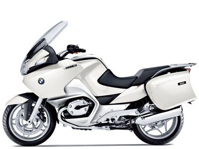 BMW R1200RT ツーリングスペシャルの画像