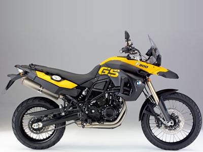 BMW F800GS アクティブラインの概要 - バイクカタログ - goo