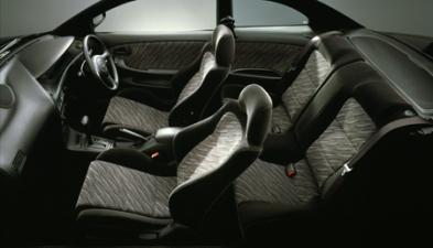 トヨタ・スプリンタートレノの画像 p1_2