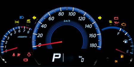 スズキ ソリオバンディット ベースグレード (2012年6月モデル)