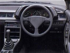 いすゞ・ジェミニの画像 p1_3