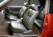トヨタ セプタークーペ 3.0G (1993年11月モデル)
