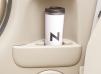 ホンダ N BOX G・Lパッケージ (2011年12月モデル)