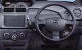 スバル デックス 1.3i-S (2010年7月モデル)