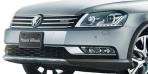 フォルクスワーゲン パサートオールトラック 2.0TSI (2012年6月モデル)