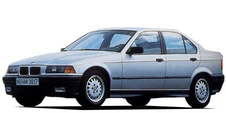BMW 3シリーズ 320i ...