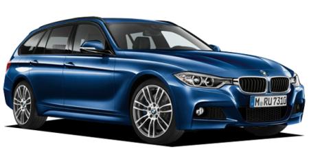 BMW bmw 3シリーズ ディーゼル 中古 : gamey.top
