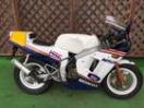 ホンダ NSR50の画像