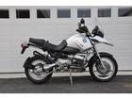BMW R1150GSの画像