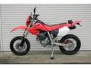 ホンダ XR250 モタード 2005の画像