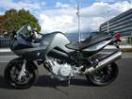 BMW F800Sの画像