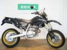 ホンダ XR250 モタード最終モデルの画像