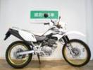 ホンダ XR230 ワンオーナーの画像