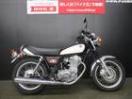 ヤマハ ヤマハ SR400 ノーマルの画像(愛知県)