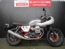 MOTO GUZZI MOTO GUZZI V7レーサーの画像(愛知県)