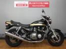 カワサキ カワサキ ZEPHYR750 別体式ETC装備 ノーマルの画像(愛知県)