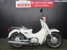 ホンダ ホンダ スーパーカブ110 丸目国内 ワンオーナーの画像(愛知県)