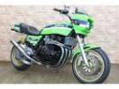 カワサキ Z1100Rフルカスタムの画像