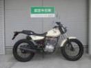 ホンダ FTR223 05モデルの画像