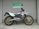 ホンダ XR230 08モデルの画像