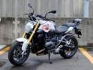 BMW R1200R セレブレーション・エディションの画像