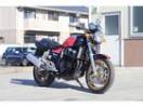 スズキ GSX400インパルス スペシャルエディションの画像