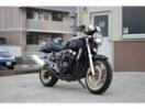 スズキ GSX400インパルス 158の画像