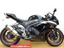 スズキ GSX-R1000 L0の画像