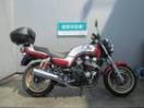ホンダ CB750DREAM認定中古車の画像