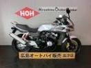 ホンダ CB400Super ボルドールの画像