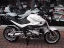 BMW R1200R GooBike鑑定車の画像