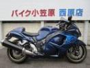 スズキ GSX1300Rハヤブサ motomap正規の画像