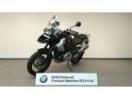 BMW R1200GS プレミアムライン 2012年モデル  BMW認定中古車の画像